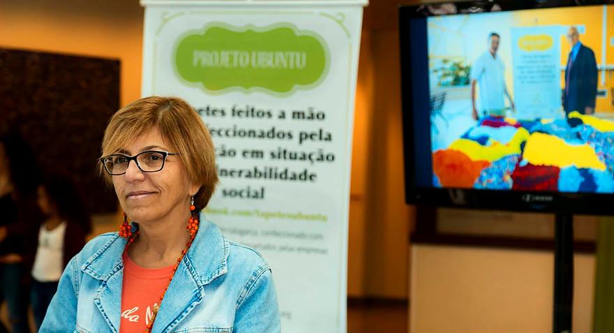 2019-06-08-Projeto-ubuntu-sesc-bom-retir