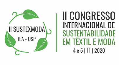 Logo II Congresso SUSTEXMODA 2020.jpg