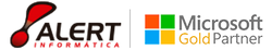 logo-alert-mail-mkt