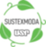 Logo Sustex USP.jpg