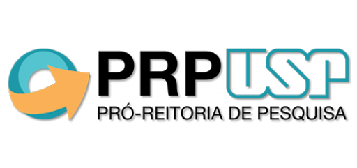 PRP USP