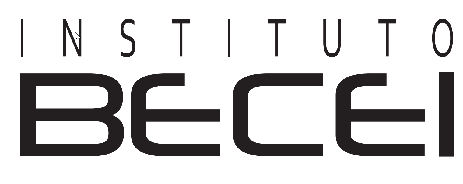 instituto_becei_logo