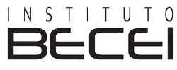 instituto_becei_logo