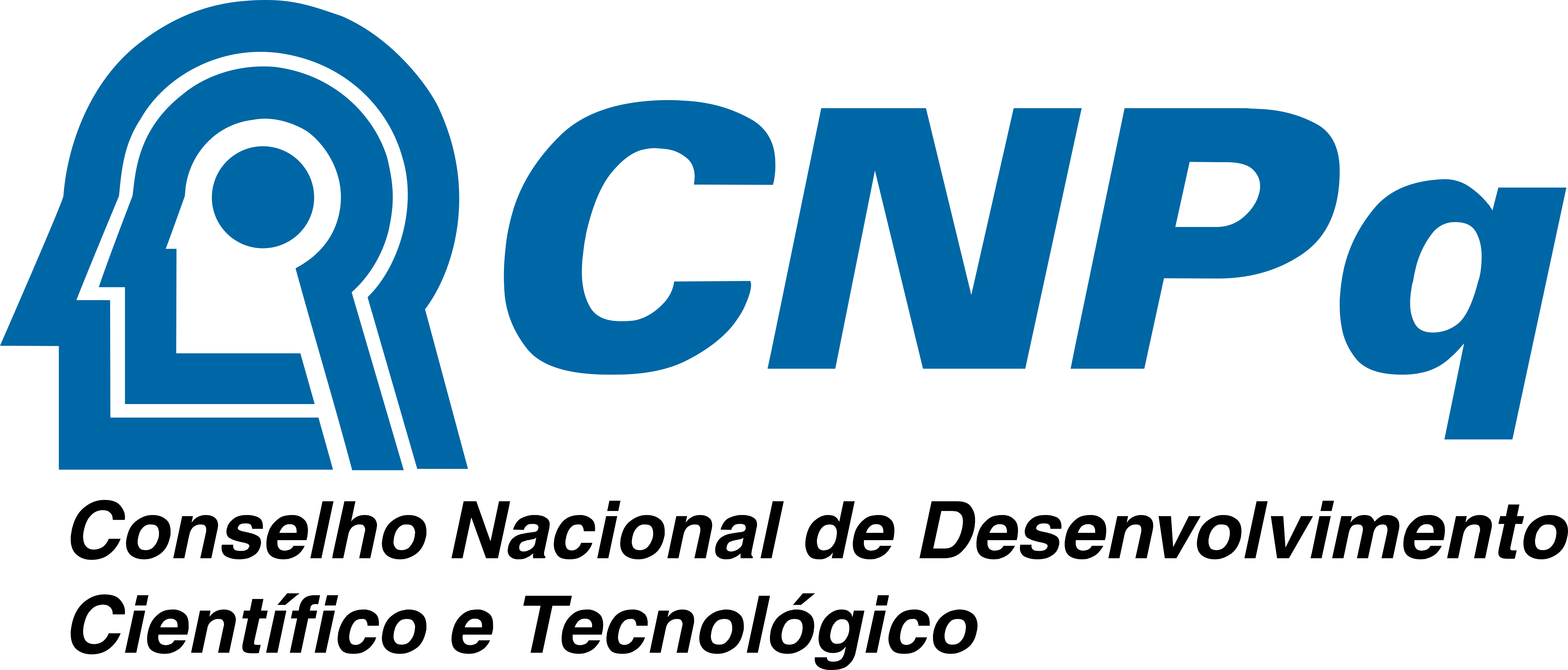 cnpq-logo