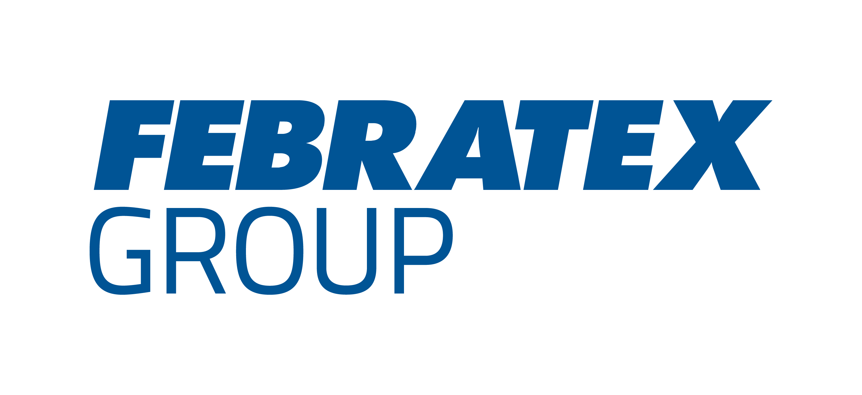 logo_febratex-group