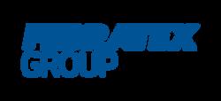 logo_febratex-group