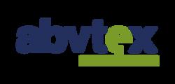ABVTEX-Logo com sigla