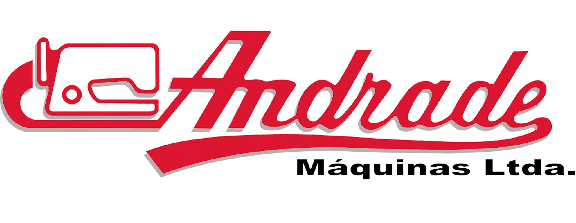 Logo Andrade