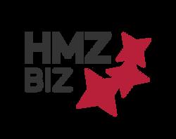 HMZ_color