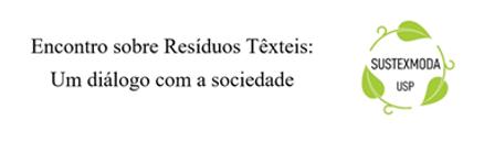 Cabeçalho_português.png