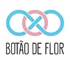 botao-de-flor-stephan-maus-sustex.png