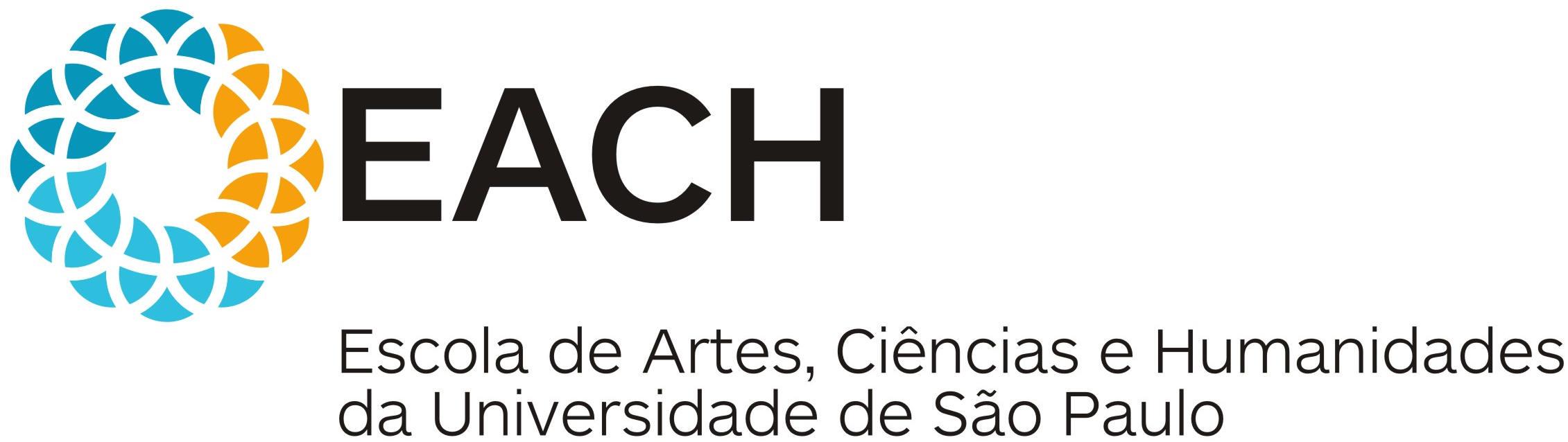Logo-each-usp