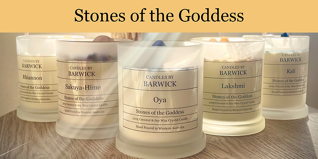 Stones of the goddess.png