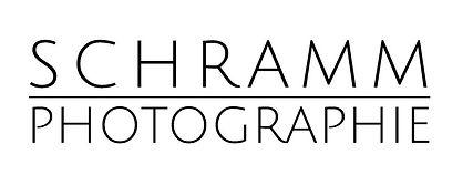 Bei Schramm-Photographie möchte Peter Schramm Foodart aus einem anderen Blickwinkel betrachten, hier verschmelzen unterschiedliche Stilrichtungen zueinander.