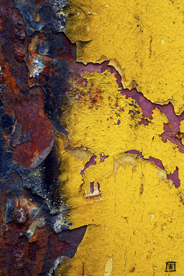 Yellowfire_I