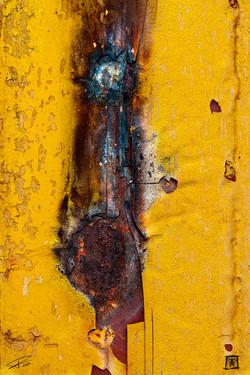 Yellowfire_II