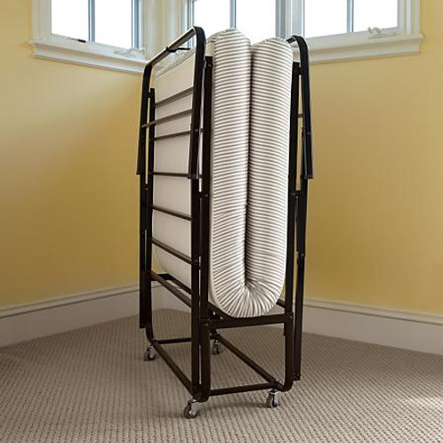 Twin Roll Away Bed