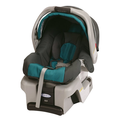 Infant Car Seat- no airport delivery