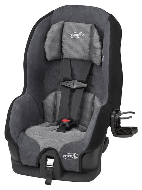 Convertible Car Seat- no airport delivery