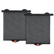 Car Sunshade Set
