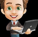 54-laptop-1.png