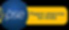 logo-pse_PNG.webp