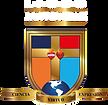 Escudo Liceo oro3.png