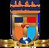 Escudo-Liceo-png-grande.png