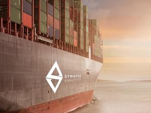 AI in Logistics Management