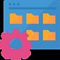 folder-management.png
