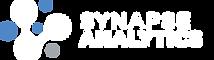 LogoAsset 2E.png