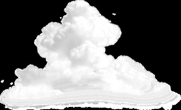 NicePng_free-cloud-png_4006927_edited.pn