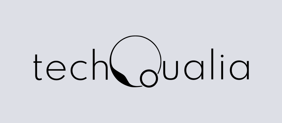 techQualia: The First Interdisciplinary Platform About AI in the Region