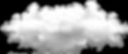 NicePng_cloud-png_14985_edited_edited.pn