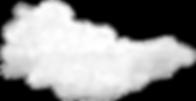 NicePng_cloud-background-png_2822785_edi