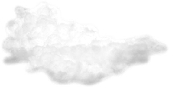 NicePng_cloud-background-png_2822785_edi