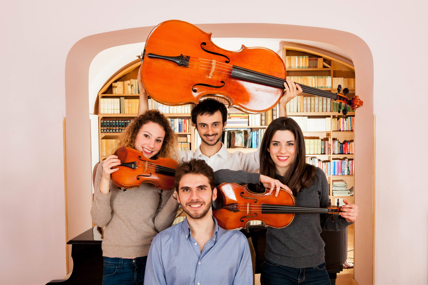 Quartetto Werther (52).jpg