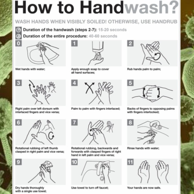 how%2520to%2520handwash12_edited_edited.