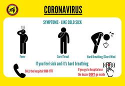 Coronavirus%20(2)_edited