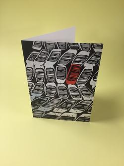 Sherry Rea Card-5