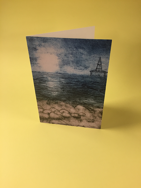 Sherry Rea Card-3