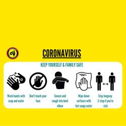 Coronavirus%20(6)_edited