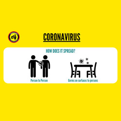 Coronavirus%20(5)_edited