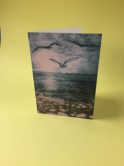 Sherry Rea Card-2