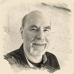 Steve Catton