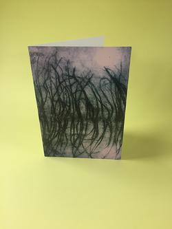 Sherry Rea Card-1