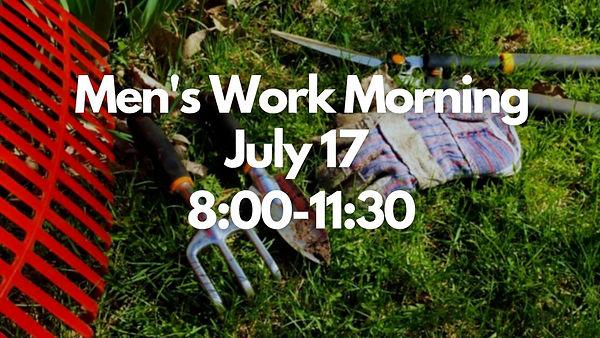 Men's Work Morning.jpg