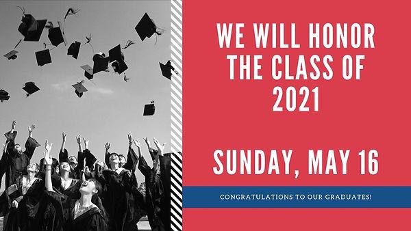 Grad Graphic 2021.jpg