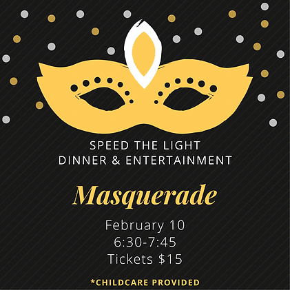 Valentine's Masquerade Graphic 2021.png