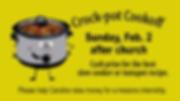Crockpot Cookoff.png